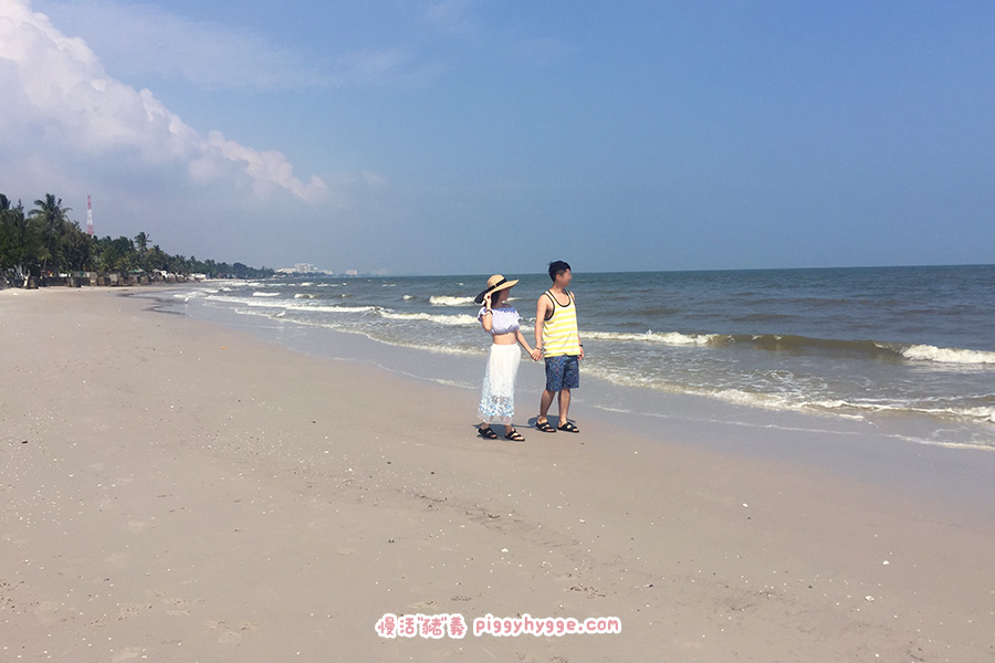 The Verona Hua Hin Beach